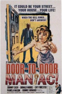 http://www.lazymanandmoney.com/wp-content/uploads/2008/03/doortodoorsalesman.jpg